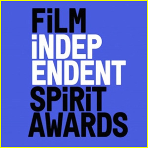 Independent Spirit Awards 2018 Nominations - Full List of Nominees!
