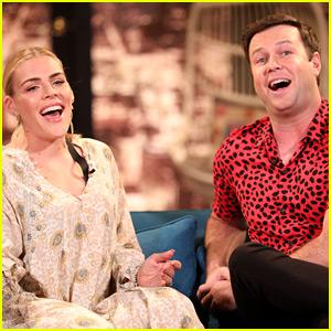 Taran Killam Reveals Who Had the Worst Behavior on 'SNL' Set