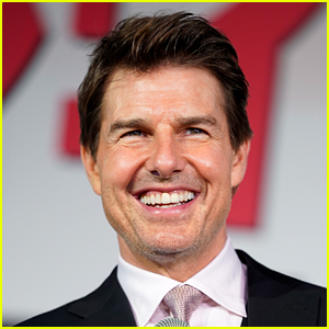 Tom Cruise Won't Play Jack Reacher Anymore: He 'Didn't Have That Physicality'