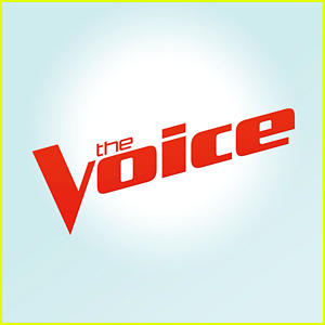 Who Went Home on 'The Voice'? Two Singers Eliminated After Top 13 Show