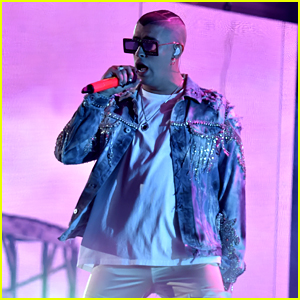 bad bunny download