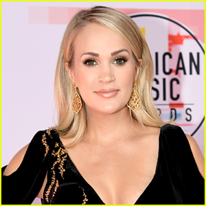 Carrie Underwood Has Perfect Response to This Producer's Claim That Everyone Hates New NFL Song