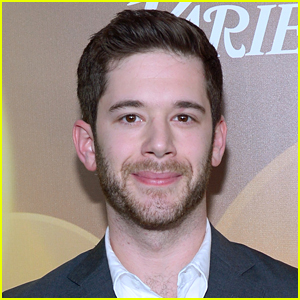 Colin Kroll Dead - HQ Trivia Co-Founder & CEO Passes Away at 35