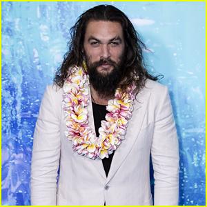 'Aquaman' Dominates the Christmas Box Office!