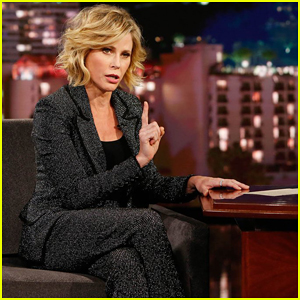 Julie Bowen Confirms on 'Jimmy Kimmel Live' That 'Modern Family' In Talks To Not End!