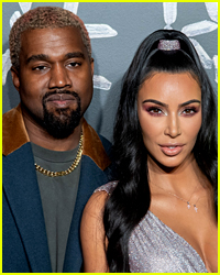 Kim Kardashian Makes This Claim About Kanye West's Slavery Comment, But Is She Accurate?