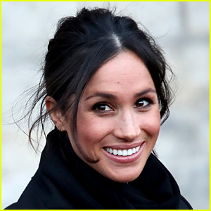 Meghan Markle's De-Activated Instagram Account Briefly Made Public Again