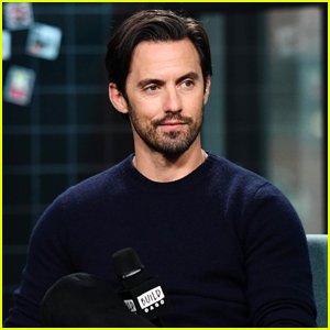 Milo Ventimiglia Responds to 'This Is Us' Getting Snubbed in Golden Globes 2019 Nominations