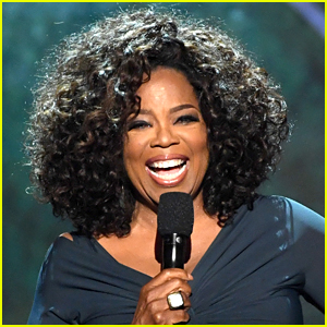 Would Oprah Host the Oscars? Here's Her Response!