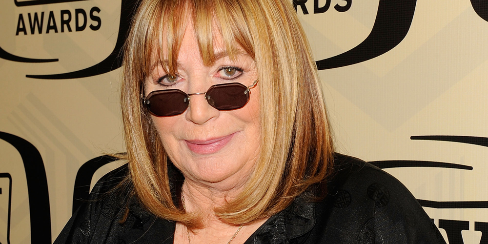 Penny Marshall Dead – Actress & Director Dies at 75
