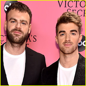 The Chainsmokers: 'Sick Boy' Album Stream & Download - Listen Now!