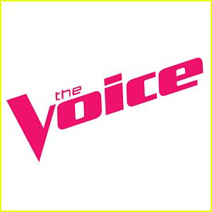 Who Won 'The Voice' Fall 2018? Season 15 Winner Revealed!