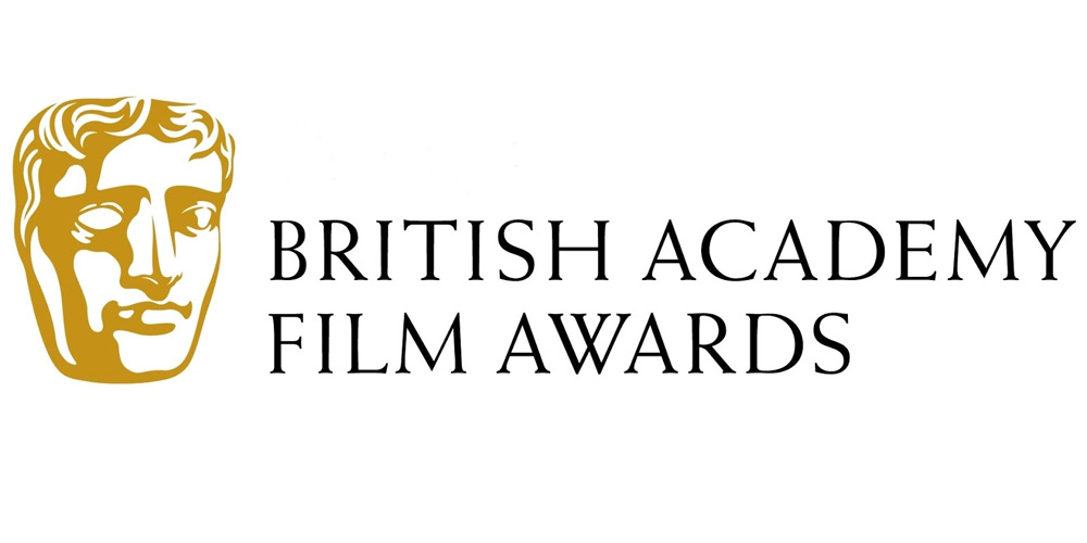 baftas 2019 � complete nominations list revealed 2019