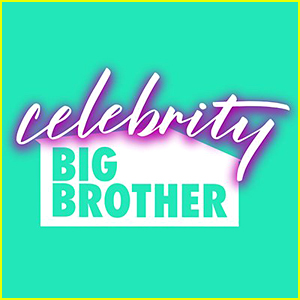 Find Out How Much Money 'Celebrity Big Brother' Contestants Are Making This Season