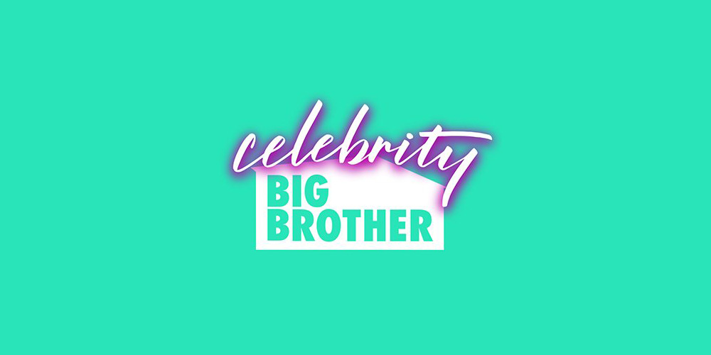 Celebrity big brother 2019 gossip