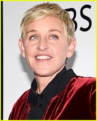 Ellen DeGeneres Is Being Slammed for Kevin Hart Interview