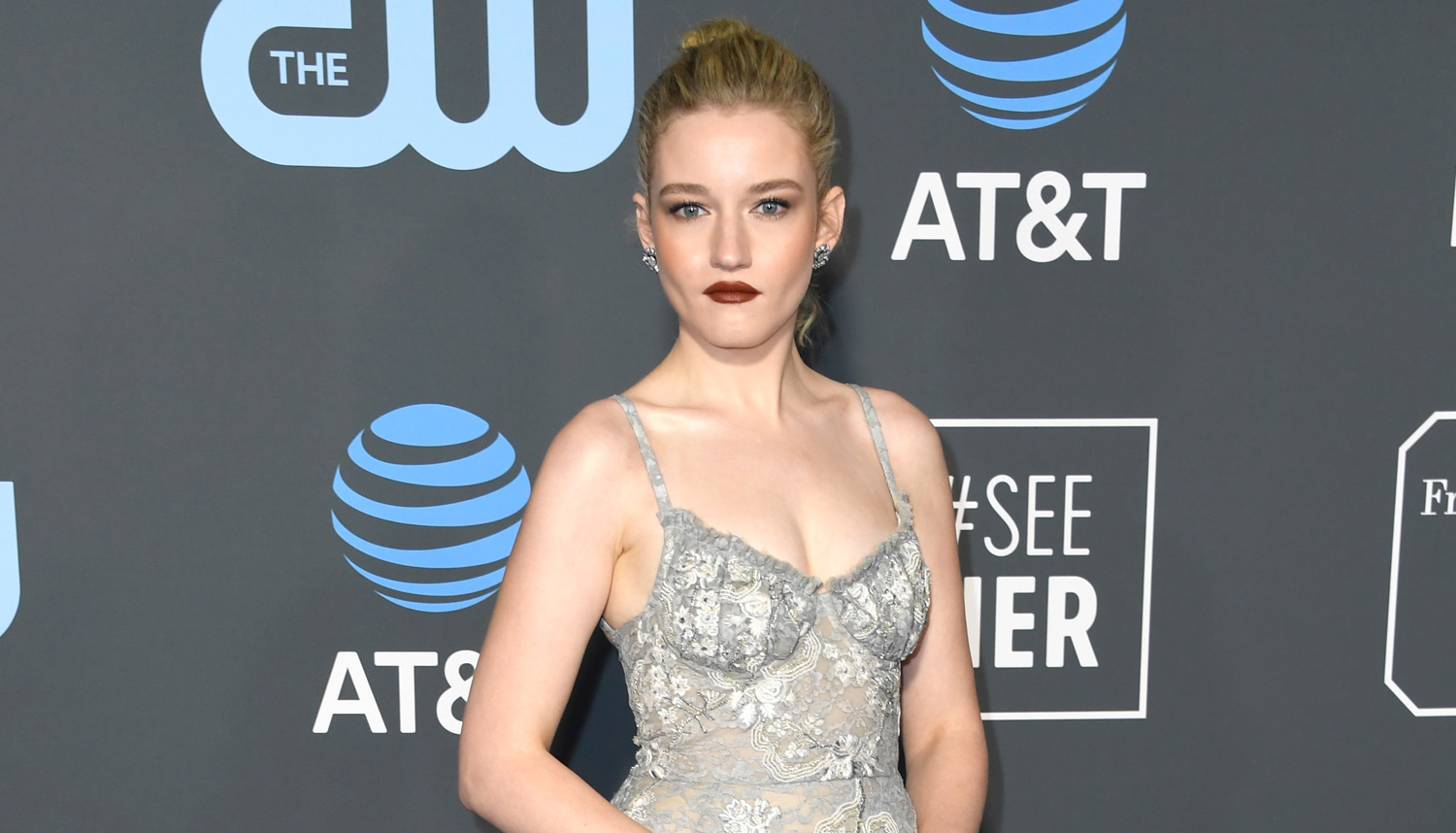 Leaked Julia Garner nude (93 photos), Tits, Is a cute, Boobs, legs 2019