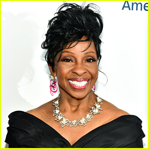Gladys Knight Wants to 'Give the Anthem Back Its Voice' at Super Bowl 2019