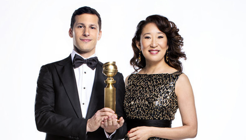 Golden Globes 2019 Live Stream Video Watch The Red