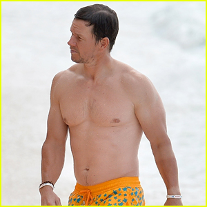 Mark Wahlberg Photos News And Videos Just Jared Page 10