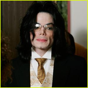 Shocking Michael Jackson Documentary 'Leaving Neverland' Premieres