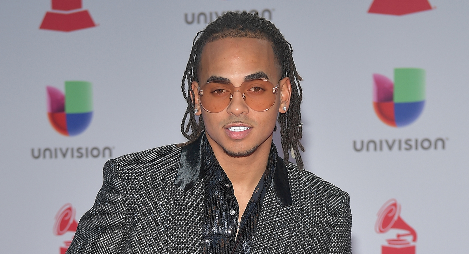 Ozuna Says He Was Extorted With A Video Of Himself As A