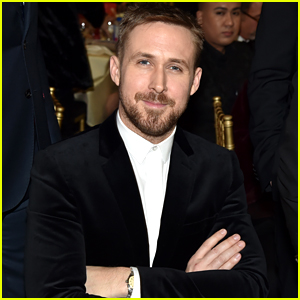 Ryan Gosling Joins 'First Man' Cast at Critics' Choice Awards 2019!