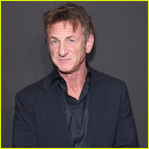 Sean Penn's 'The First' Canceled by Hulu After One Season