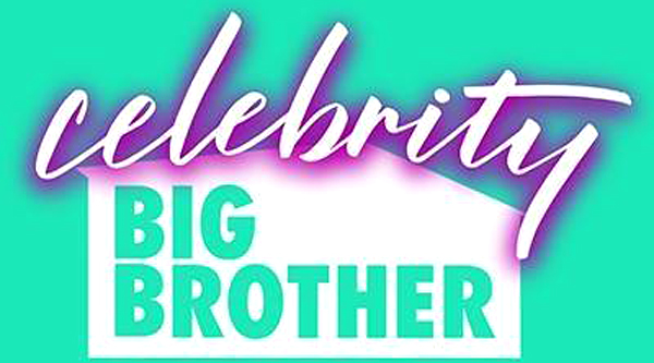 Evictions from celebrity big brother 2019 schedule