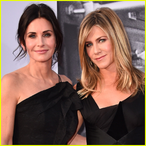 Opinion you Jennifer anniston shaved was specially