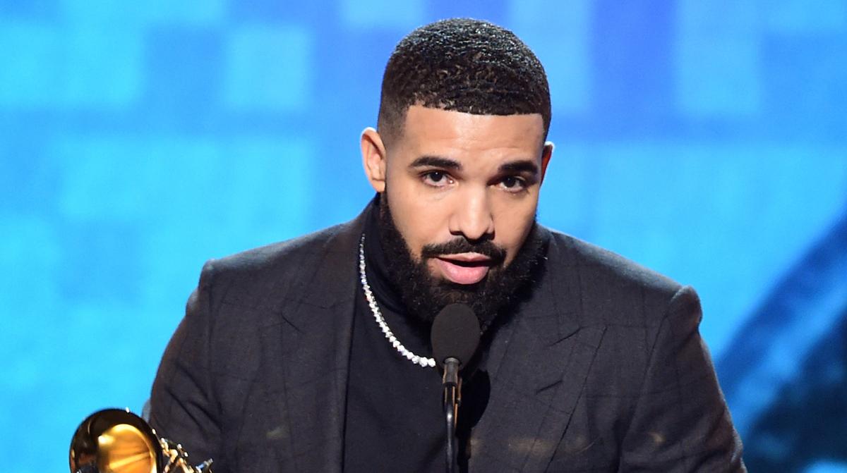Top Rap Songs Of The Week - April 22, 2019 (New Rap Songs ...