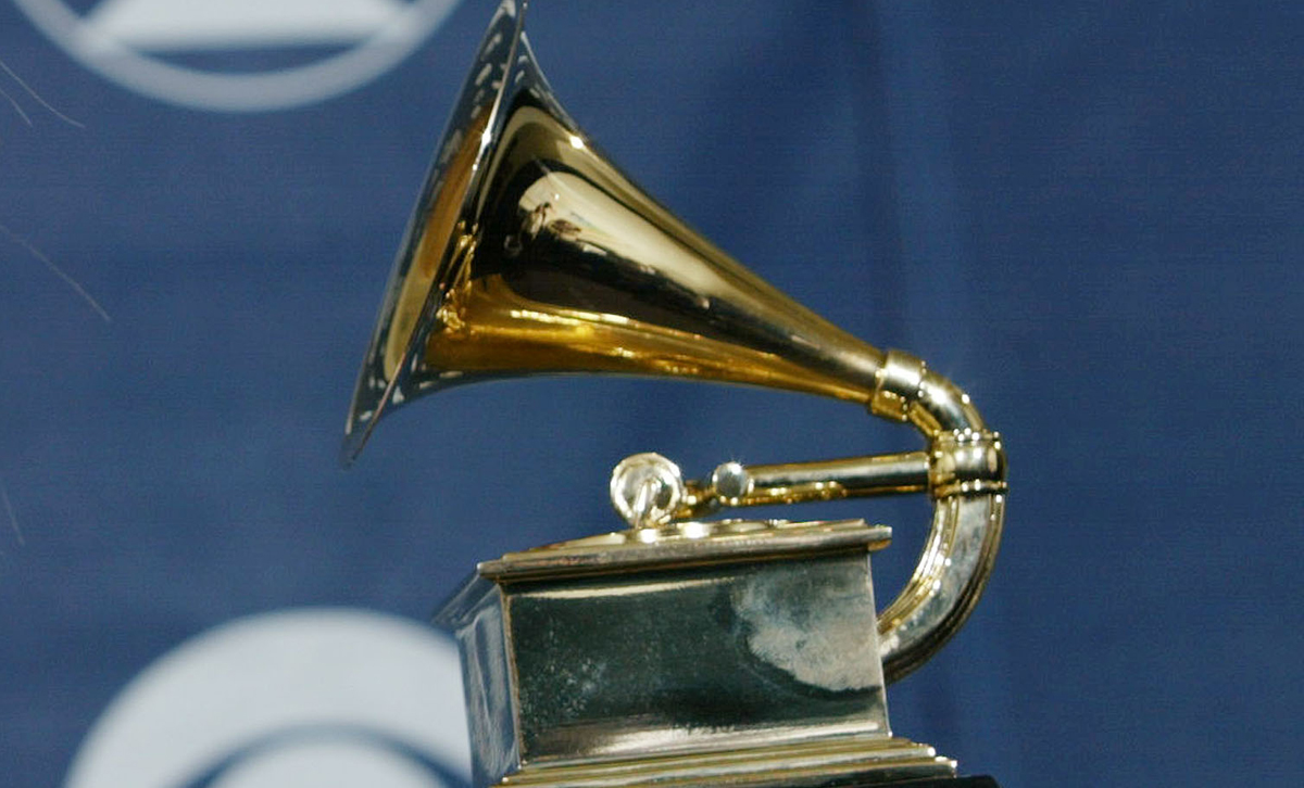 Grammy 2019 Live: Grammys 2019 Live Stream Video