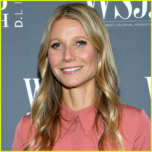 Gwyneth Paltrow Denies 'Hit-And-Run' Against Utah Skier, Says He 'Plowed Into Her Back'