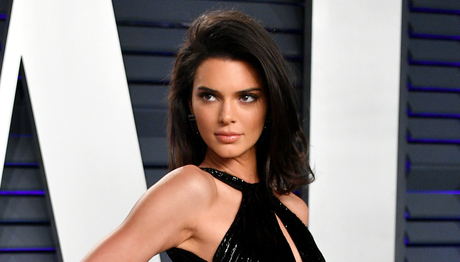 2019 Kendall Jenner Kylie Jenner nudes (33 foto and video), Topless, Sideboobs, Twitter, cleavage 2018