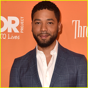 Jussie Smollett's Lawyers Respond to Reports of Allegedly Paying for Orchestrated Attack