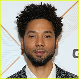 Police Think Jussie Smollett Staged Crime Over His 'Empire' Salary