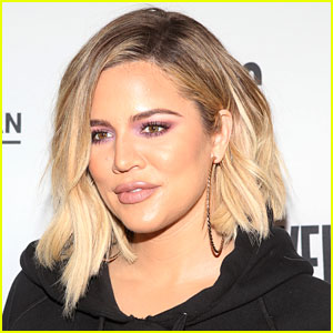 Khloe Kardashian Steps Out For First Time Since Reported Split With Tristan Thompson