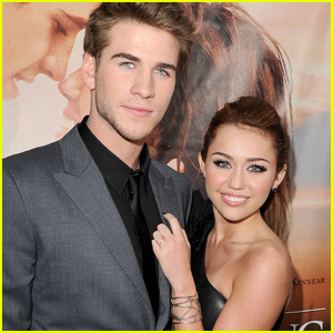 Liam Hemsworth Almost Wasn't Cast in 'The Last Song' With Miley Cyrus
