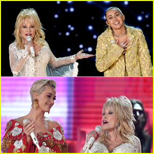 Dolly Parton Photos News And Videos Just Jared Page 4