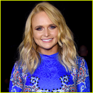 Miranda Lambert Marries Brendan Mcloughlin in Secret Wedding!