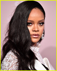 Here's What Rihanna & Boyfriend Hassan Jameel Did Together After Her 31st Birthday