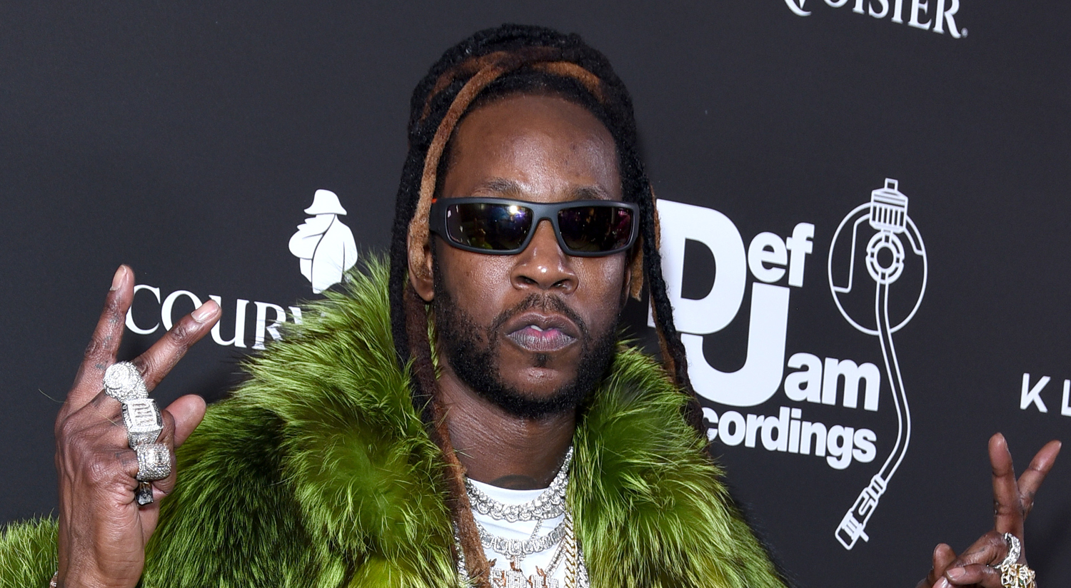 2 chainz album download zip
