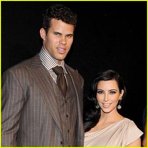 Kris Humphries on Kim Kardashian Marriage: 'Our Actual Relationship Was 100% Real'