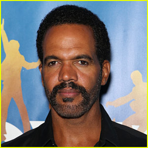 Kristoff St. John's Cause of Death Released