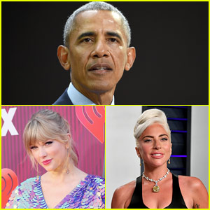 Celebrities With the Most Twitter Followers | POPSUGAR ...