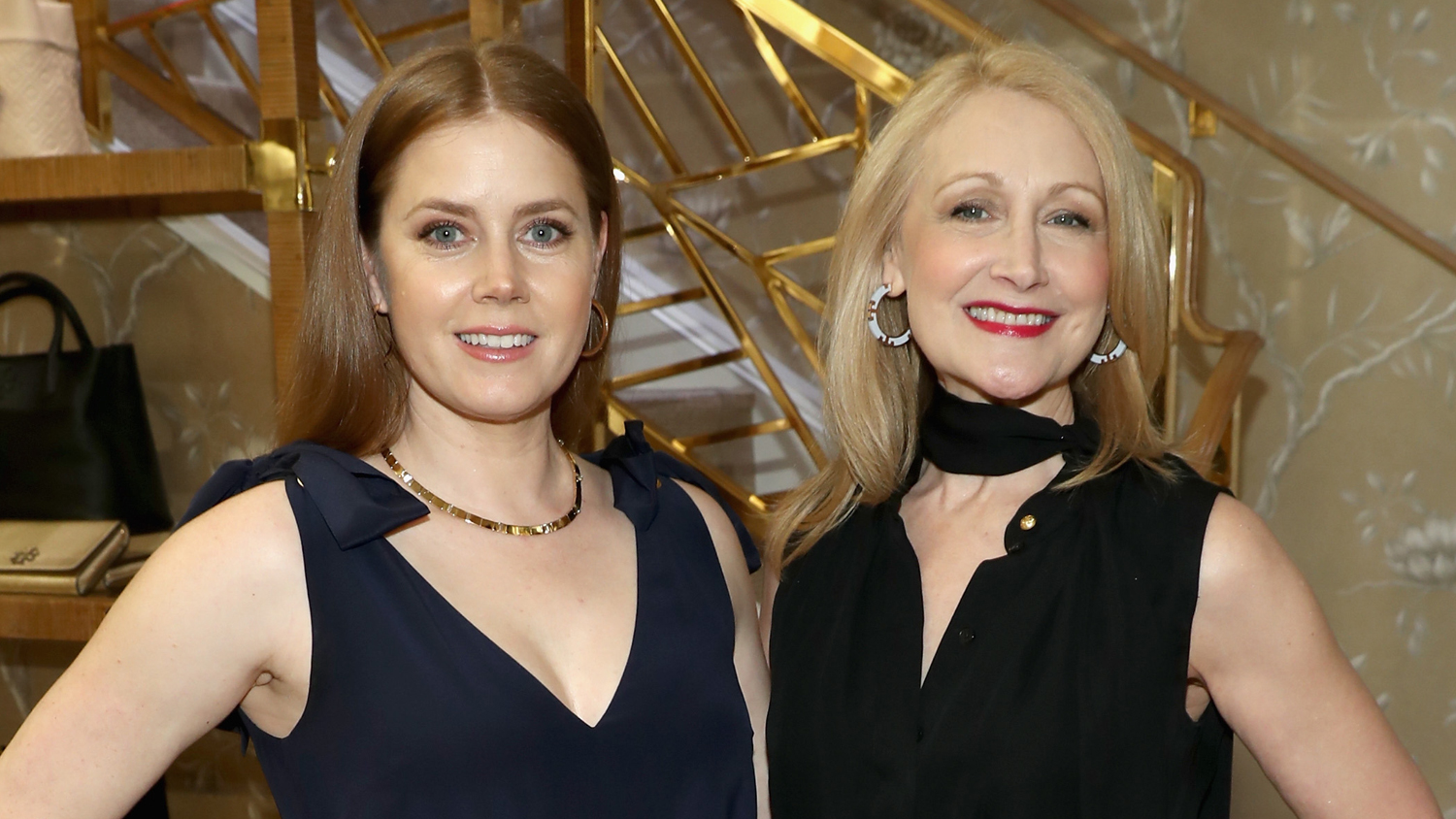'Sharp Objects' Sequel Series Is Being Considered! | Amy ...