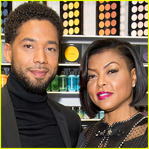 c41573369 How Does the  Empire  Cast Really Feel About a Possible Jussie Smollett  Return