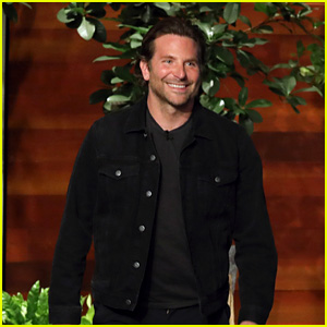 Bradley Cooper Wants to Reunite with Lady Gaga for a Special 'A Star Is Born' Event - Watch!