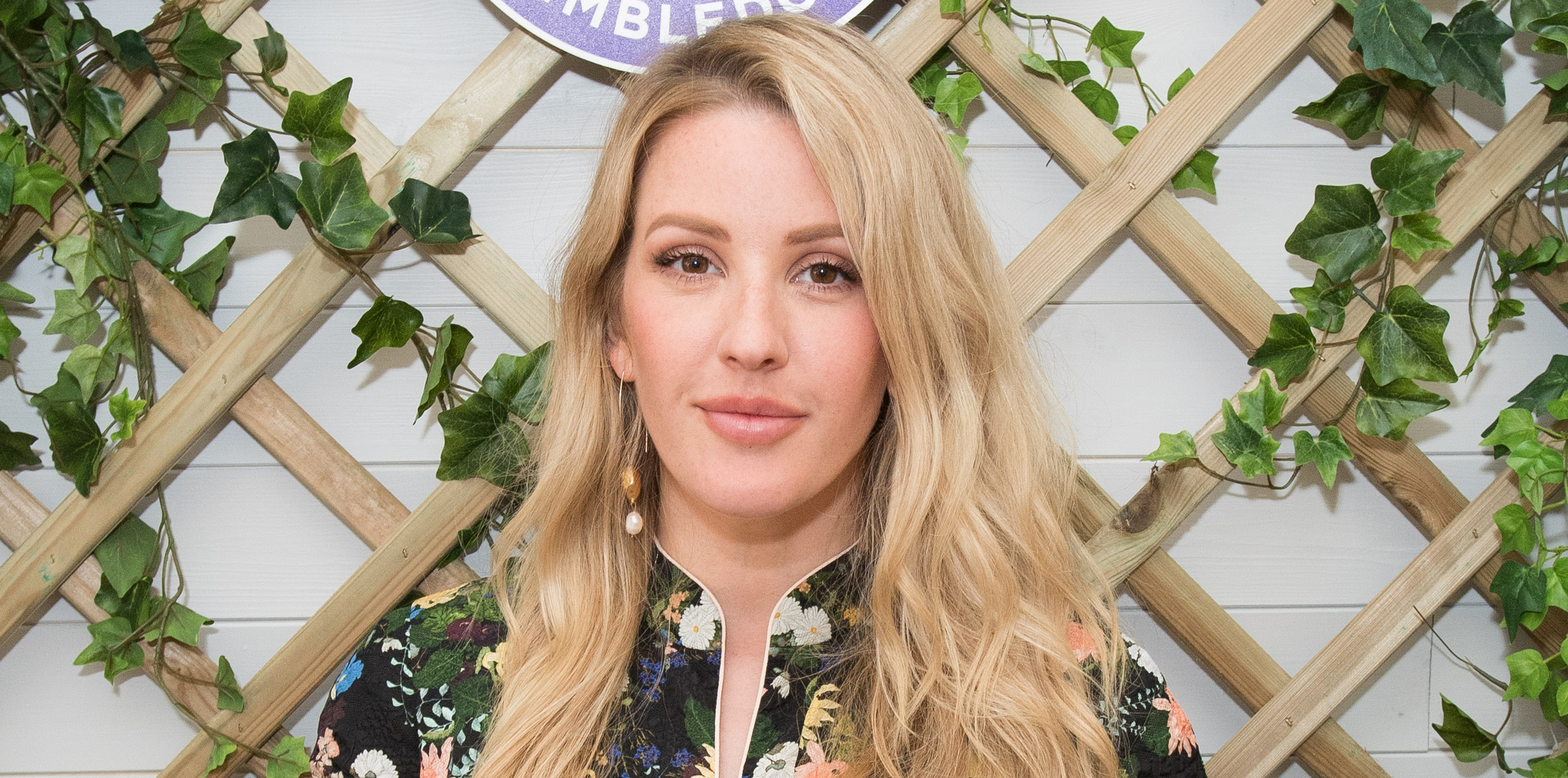ellie goulding song download pagalworld