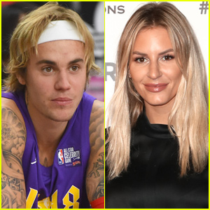 Justin Bieber Calls Out 'E!' Host Morgan Stewart: 'You Belittle People'